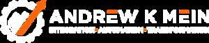 akm__logo