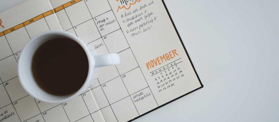 Schedule Zapier